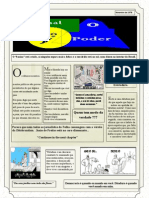 Jornal o 4 Poder