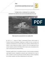 casa_amarilla_mauro.pdf