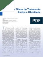 pilares_tratamento obesidade