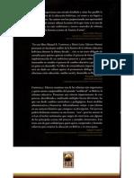 Examen parcial.  La reforma educativa boliviana, 1992-2002 2da ed.
