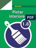 Fafa-017 - Pintar Paredepdf
