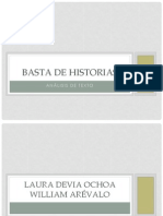 bastadehistoriasresumen-110831220108-phpapp02