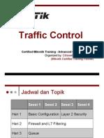 MTCTCE-04-2011.pdf