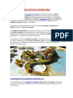 arquitecturasustentable-120331140419-phpapp02