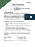 3510 Osteology syllabus_S2011.pdf