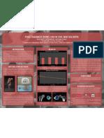 2012-Goots-poster.pdf
