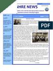 2012-NHRE-Newsletter.pdf
