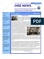2012-NHRE-Newsletter.pdf