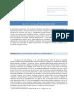 7 tesis equivocadas.pdf