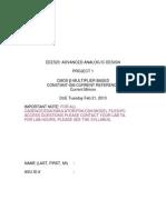 PROJECT1_S_2013_v2.pdf