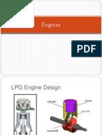 Engine PPT