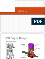 Engine PPT
