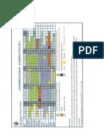 Calendarios_2012_13.pdf