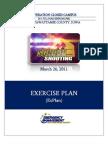Leaked Department Homeland Security Handbook Tells the Real Story