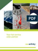 US Corporate Brochure NEW ONLINE