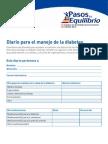 DailyDiabetesDairy.pdf