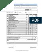 formatos 01- 02 - mantenimiento de locales escolares 2011.xls