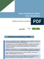 PDM RESUP 16 08 12.pdf
