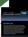 Instalaciones Eléctricas.pptx