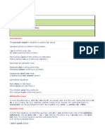 present simple exercises.doc
