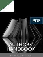 author pdf pearson