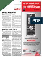 thesun 2009-02-12 page07 dap wants to contest bkt selambau
