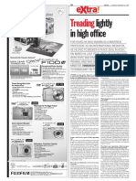 thesun 2009-02-12 page10 treading lightly in high office