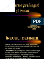 _r_Inecul
