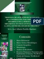 ExpExaProfD.pdf