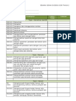 Senarai Semak Evidens KSSR DST Thn 3.doc
