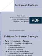 Cours Pgse