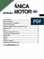 Manual+Taller+Motor+Accent+Hyundai