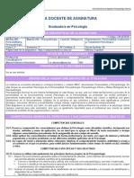 psicologia210-psicopatologia_general.pdf