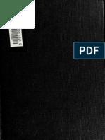 F. Max Müller THE UPANISHADS 1.pdf