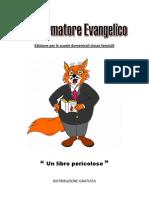 Edizione-straordinaria 2013