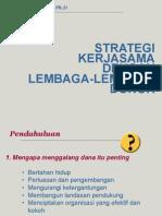 Strategi Kerjasama Donor.pdf