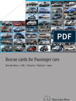116800354-Rescue-cards-for-Passenger-cars-Mercedes-Benz-•-AMG-•-McLaren-•-Maybach-•-smart