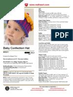Baby Confection Hat.pdf