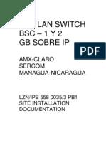Sid Lan Sw Bsc 1 2 Sercom