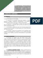 TEMA 19 JURISDICCIÓN Y COMPETENCIA. - copia