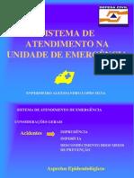 A__SISTEMA_DE_ATENDIMENTO.ppt