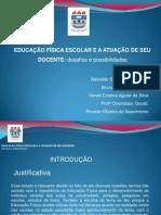 TCC-EDUCACAÇÃO FÍSICA- BRUNA estudar