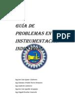 problemas de instrumentacion.docx