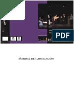 Lm Manual de Iluminacion