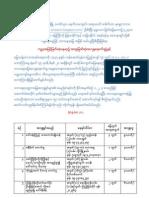 File No. 43