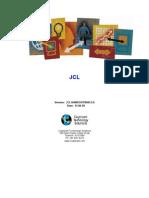 Handout JCL