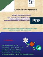 Nanotecnologias+y+Medioambiente+Salvador+de+Bahia+2009