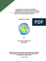 tesis_okta