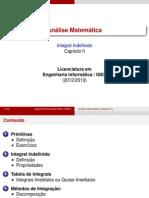 CAPITULO_II_AMATA_EINFOR_2012_2013.pdf