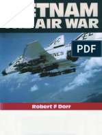Vietnam the Air War (Robert F Dorr, 1991)